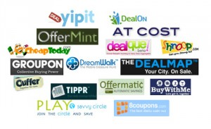 group-buying-deals
