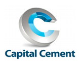 Capital Cement