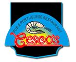Cescos