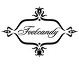 Footcandy