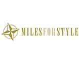 Miles 4 Style