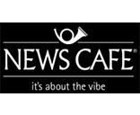 news-cafe