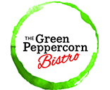 The Green Peppercorn