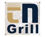 TN Grill