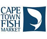 Capetown Fish Market