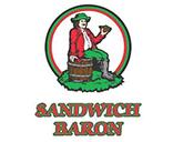 Sandwich Baron