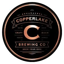 Copperlake Brewery