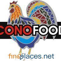 Econo Food