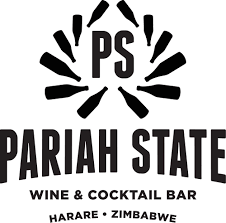 Pariah State